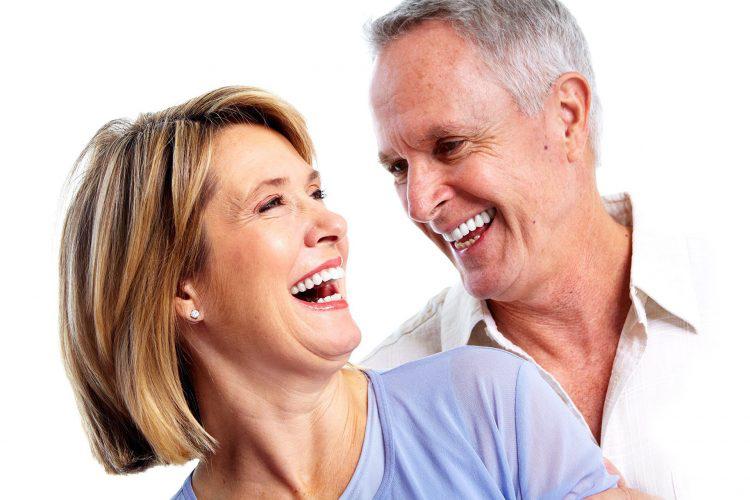 Clínica de implantología dental - Clínica Acevedo