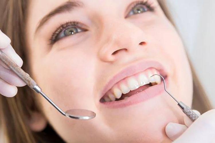 prevencion bucodental | Clínica Dental Acevedo