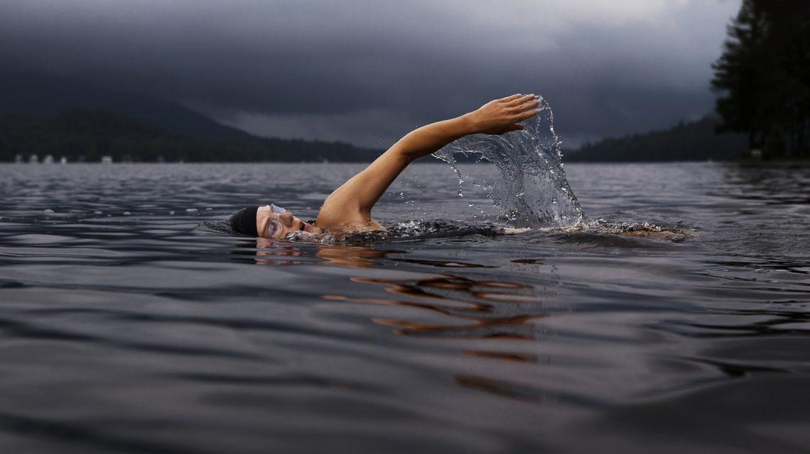 salud bucodental en deportistas